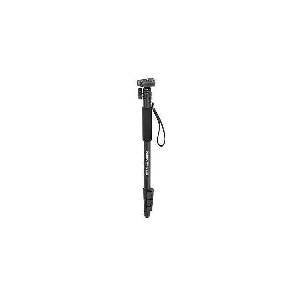 ベルボン RUP-L43Qの画像