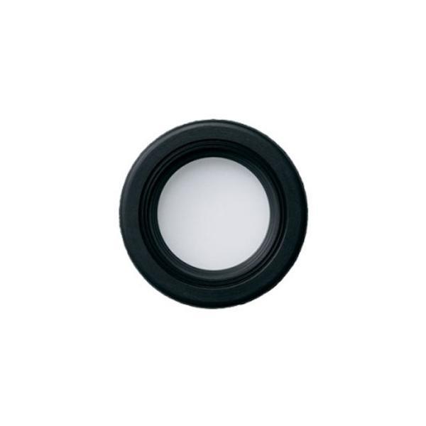 ニコン D2X・D2H・D2Hs用 接眼補助レンズ (−2) DK17C2