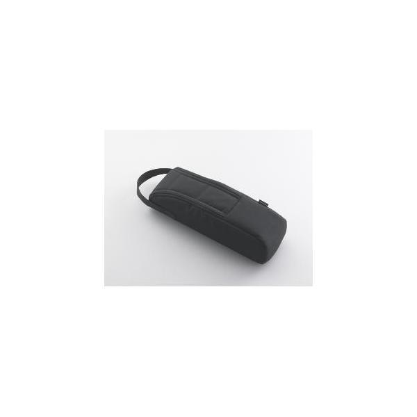 キヤノン DR-150用キャリングケースの画像