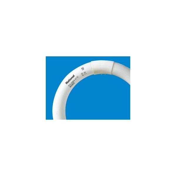 パナソニック 捕虫器用蛍光灯(30形 丸形・スタータ形) FCL30BA‐37・K