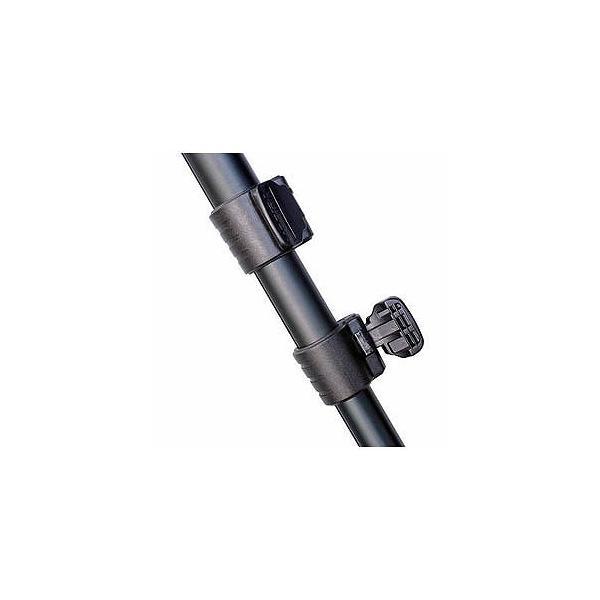 ベルボン アルミ製一脚 RUP‐L40