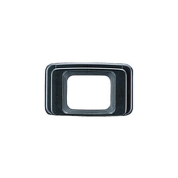 ニコン 接眼補助レンズ(F80・U2他)+0 DK‐20C