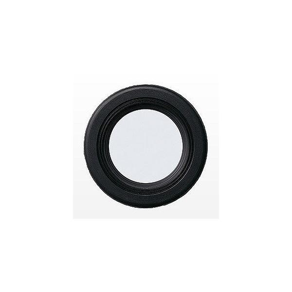 ニコン D2X・D2H・D2Hs用 接眼補助レンズ(±0) DK17C