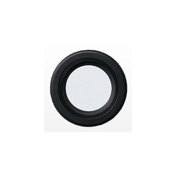 ニコン D2X・D2H・D2Hs用 接眼補助レンズ (−3) DK17C3