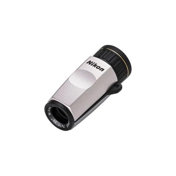 Nikon(ニコン) 7X15D モノキュラーHGの画像