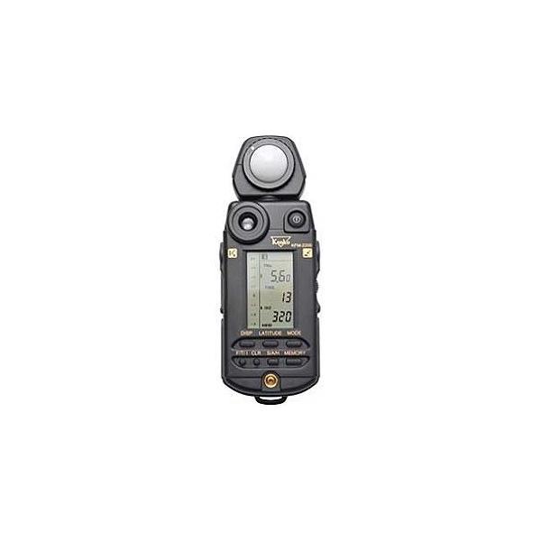 Kenko(ケンコー) フラッシュメーター KFM-2200の画像