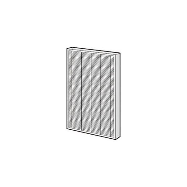 シャープ 交換用フィルター FZ-BX50HFの画像