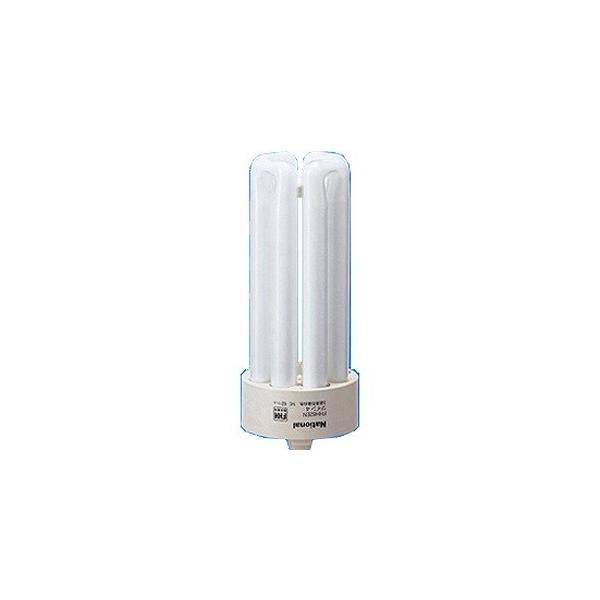 パナソニック 「Hf器具専用」 Hf蛍光灯(32形 1本入・電球色)電球色 FHP32EL