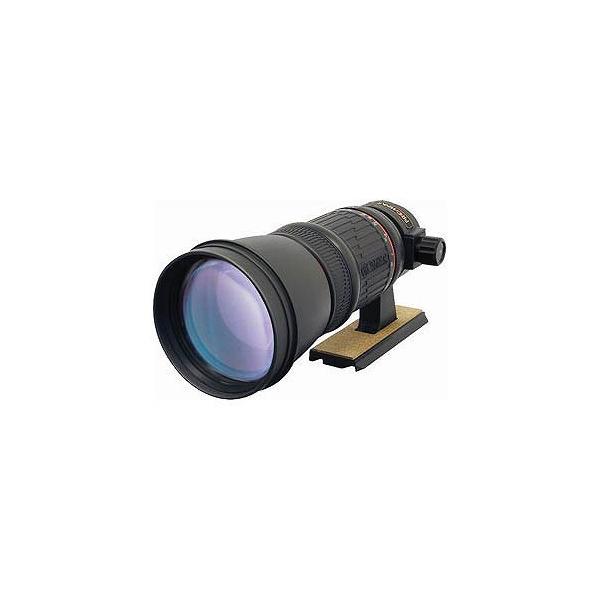 KOWA 500mmF5.6FLマスターレンズ 黒 TP556