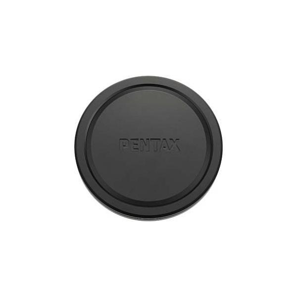 ペンタックス レンズキャップ O-LW65A ブラックの画像