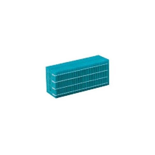 三菱重工 交換用加湿フィルター(1個) SHKF50K