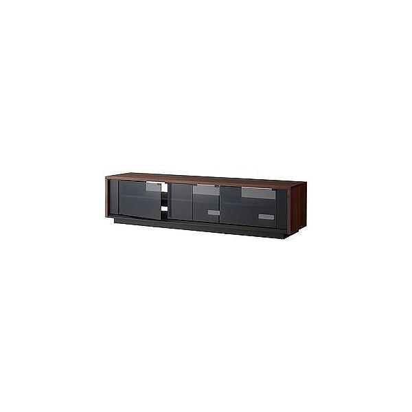 ハヤミ工産 テレビ台 リビングボード A−5218(標準設置無料)