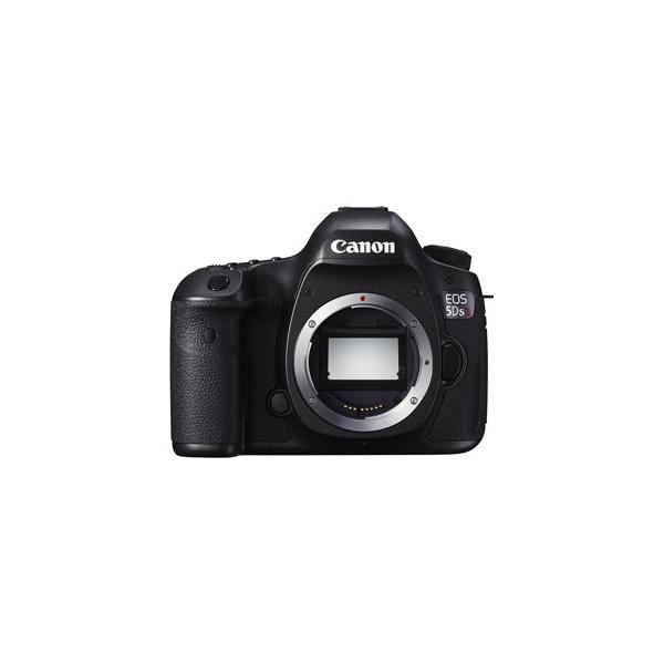 Canon EOS 5Ds R「ボディ(レンズ別売)/デジタル一眼」 EOS 5Ds R