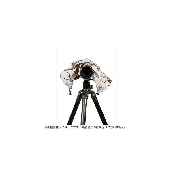レンズコート LCRC2SSN レインコート2スタンダード リアルツリーAPスノーの画像