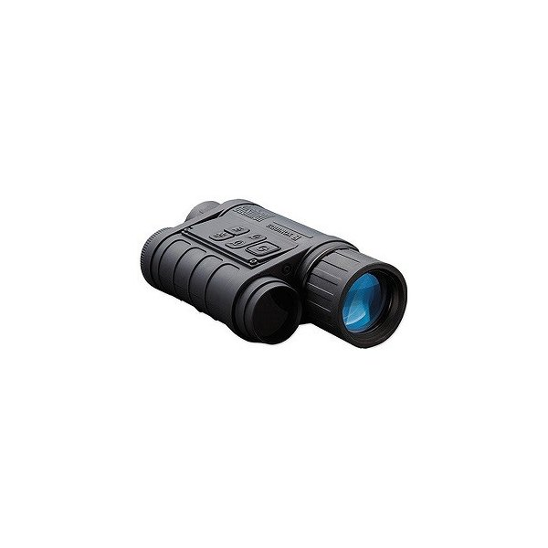 デジタルナイトビジョン エクイノクスZ3 BL260130