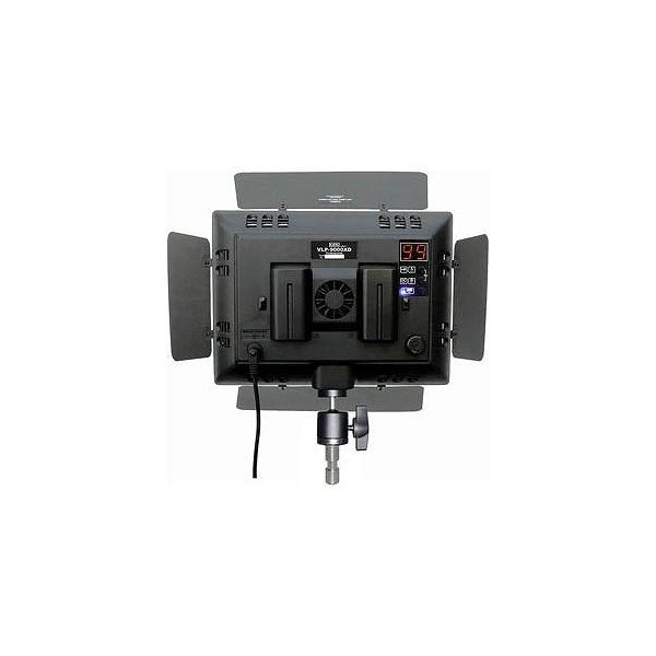 LPL LEDライトプロ VLP‐9000XDL26981