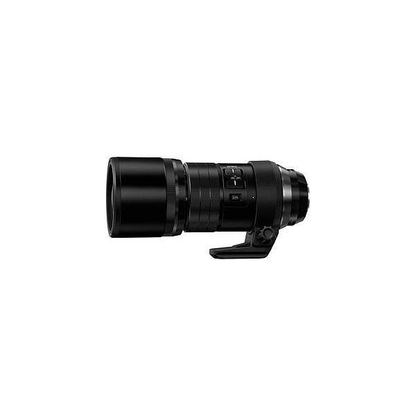 オリンパス 交換レンズ M.ZUIKO DIGITAL ED 300mm F4.0 IS PRO「マイクロフォーサーズマウント」