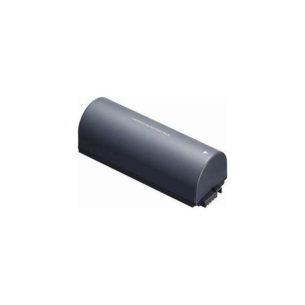 キヤノン バッテリーパック NB-CP2LHの画像