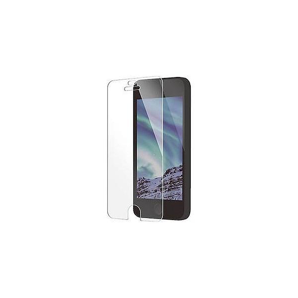 iPhone SE/5c/5s/5用極薄液晶保護ガラス SB−IA14−PFGA/SM