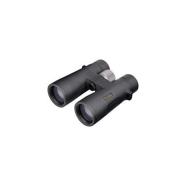 ケンコー・トキナー 8倍双眼鏡 アバンター 8X42EDDH AVT−0842ED