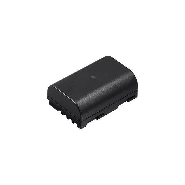 シグマ バッテリーパック BP-61の画像