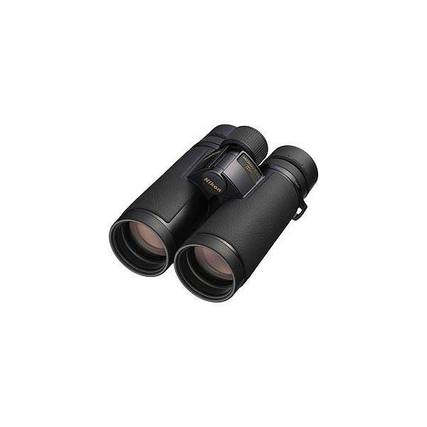 ニコン 8倍双眼鏡 「モナーク(MONARCH)HG」 8×42 MONAHG8X42