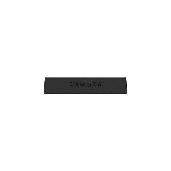 クリエィティブ ブルートゥーススピーカー Creative MUVO 2 SP‐MV2‐BK(ブラック)