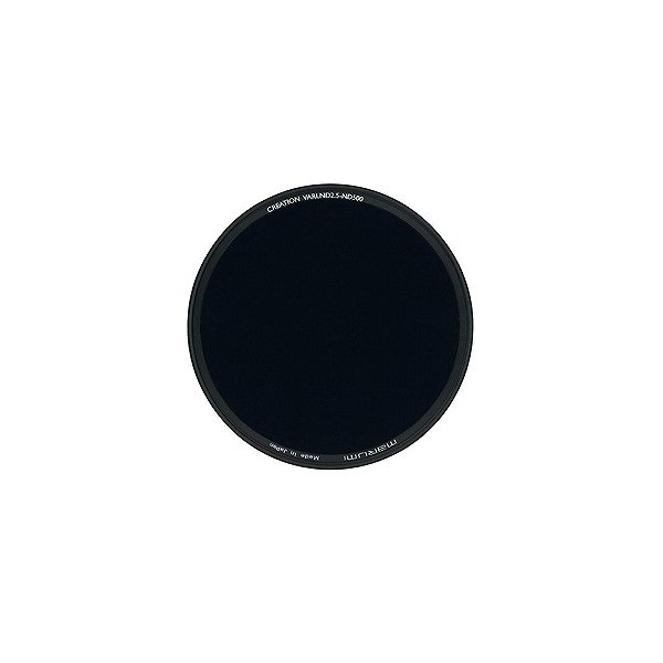 マルミ光機 67mm CREATION VARI ND2.5−ND500 67MMCREATIONVARIND