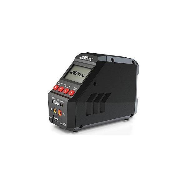 multi charger X1 BLACK[マルチチャージャー X1ブラック] 44269(ブラ