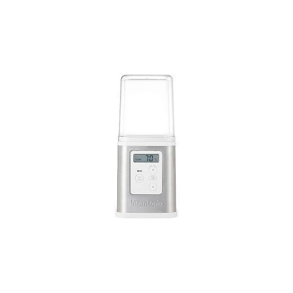 RoomClip商品情報 - ビタントニオ ヨーグルトメーカー VYG−11