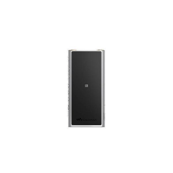 ソニー 「ハイレゾ音源対応」ウォークマン WALKMAN ZXシリーズ 2017年モデル(64GB)