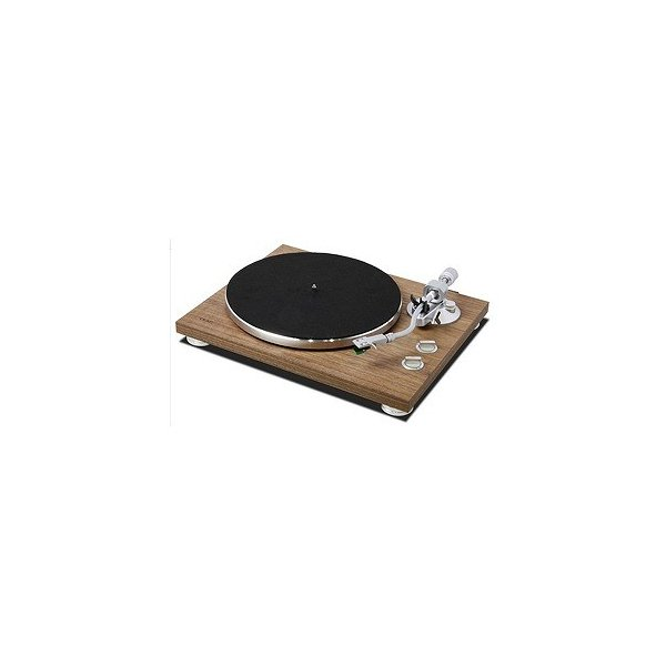 ティアック Bluetooth出力搭載 USB対応レコードプレーヤー  TN−400BT−WA