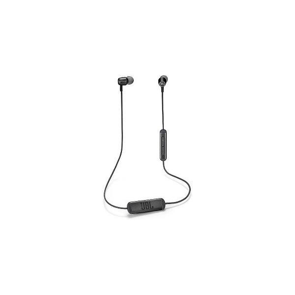 JBL Bluetoothヘッドホン JBLDUETMINIBTBLK ブラックの画像