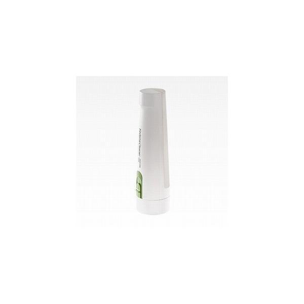 テスコム 毛玉クリーナー KD600 W ホワイトの画像