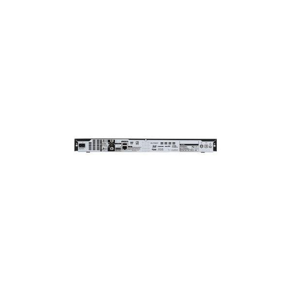 パナソニック ブルーレイレコーダー DIGA(ディーガ) [500GB] DMR−BRS530