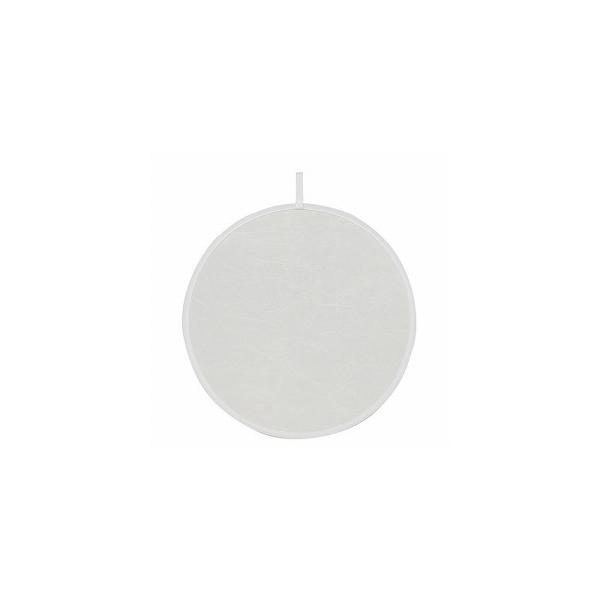 ケンコー・トキナー Rレフ 107cm S/W KRR−S/W107
