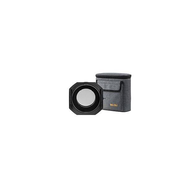 150mm システムフィルターホルダーキット S5 for Nikon 14−24 f2.8 150SFHKS5N