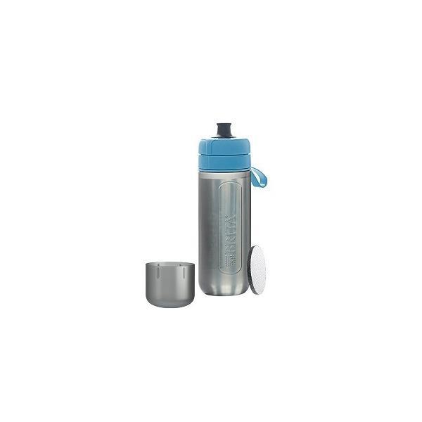 浄水機能携帯ボトル フィル&ゴー アクティブ BJGABLZ
