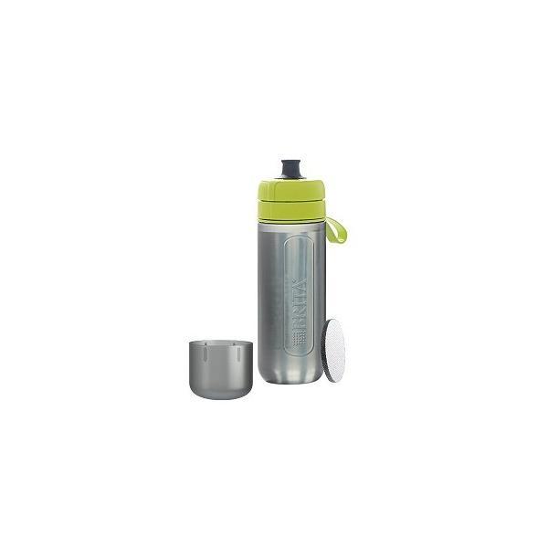 浄水機能携帯ボトル フィル&ゴー アクティブ BJGALIZ