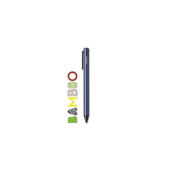 ワコム Android/iOS用スタイラスペン CS710Bの画像