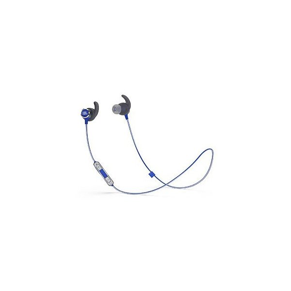 JBL Bluetoothヘッドホン JBLREFMINI2BLU ブルーの画像