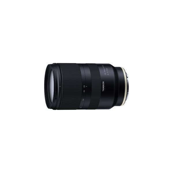 タムロン 交換レンズ 28−75mm F/2.8 Di III RXD(Model A036)【ソニーEマウント】