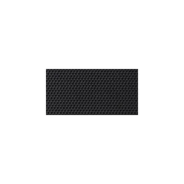 オーディオテクニカ ブルートゥーススピーカー AT−SBS70BT