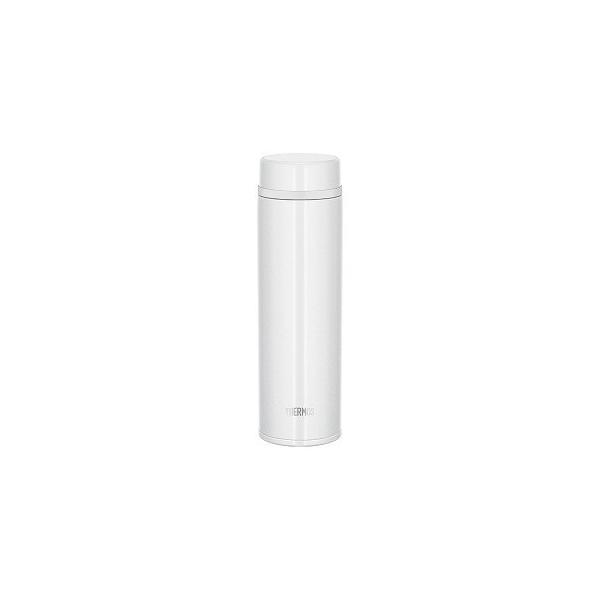 真空断熱ケータイマグ[0.48L/直飲み] JNW480PRW