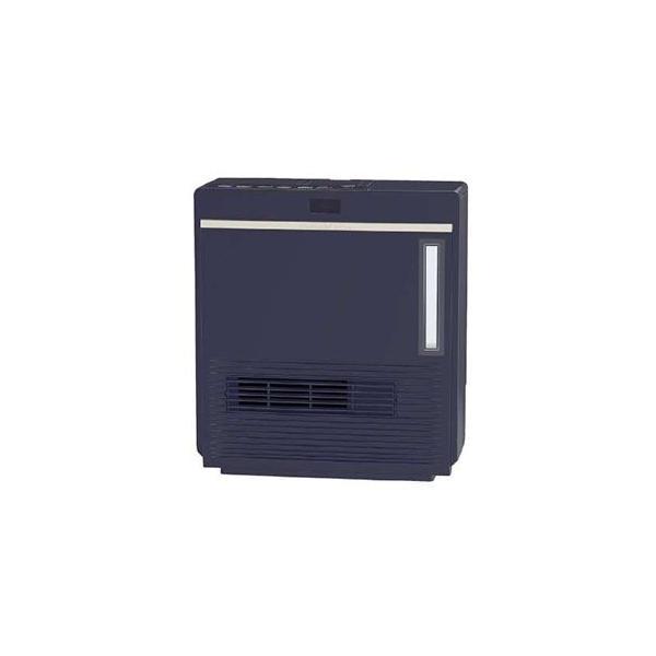 ダイニチ 加湿セラミックファンヒーター (1200W) EFH1218D−A ブルー