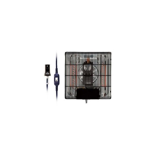 小泉成器 こたつヒーター KHH−5689