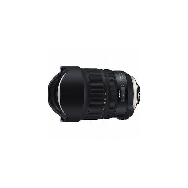 タムロン カメラレンズ SP 15−30mm F/2.8 Di VC USD G2(Model A041) [ニコンF /ズームレンズ]