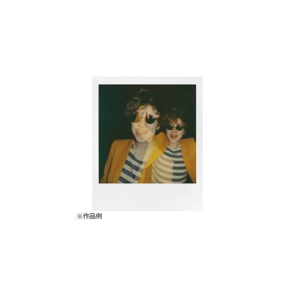 ポラロイド Polaroid Originals インスタントフィルムColorFilmFori−Type 4668