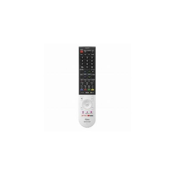 シャープ 70V型8Kチューナー内蔵液晶テレビ AQUOS ◎8T−C70AX1(標準設置無料)