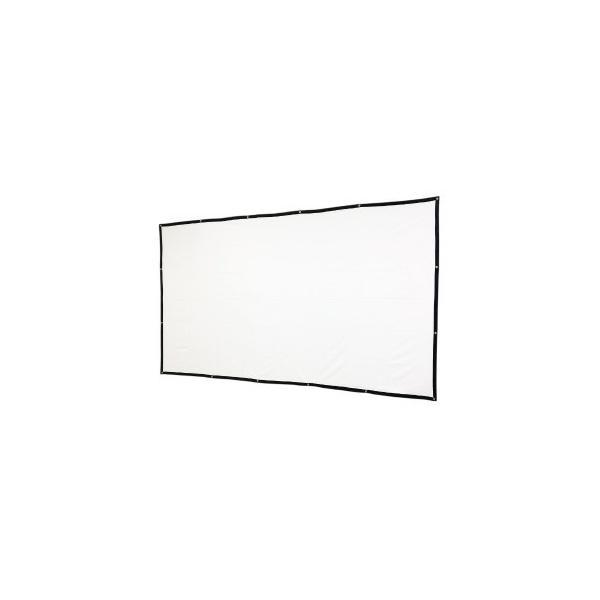 株式会社池商 80インチ/壁掛/折畳 RA-PSOT80の画像